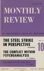 Monthly-Review-Volume-11-Number-9-February-1960-PDF.jpg